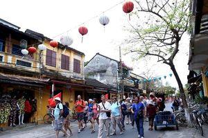 Các nước ASEAN xây dựng thành phố du lịch không thuốc lá