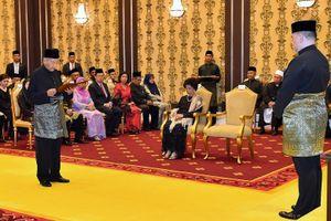 Thủ tướng Malaysia lần đầu tiết lộ về âm mưu chậm công bố kết quả bầu cử