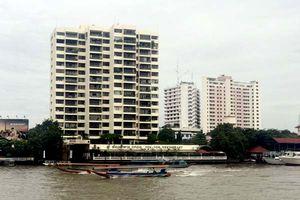 Đà Nẵng: Hàng trăm cán bộ có nhà, đất ở vẫn 'ôm' căn hộ chung cư
