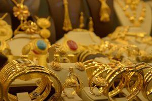 Giá vàng hôm nay 20/11/2018: Có tăng giá trong ngày Nhà giáo Việt Nam?