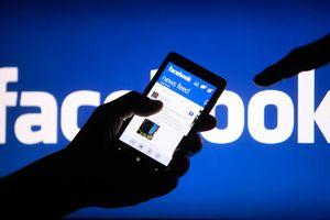 Facebook bị tố thuê công ty truyền thông hạ uy tín Apple