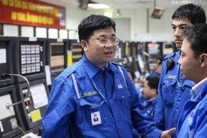 Tổng Giám đốc BSR: Không có khuất tất trong việc bán hạt nhựa PP