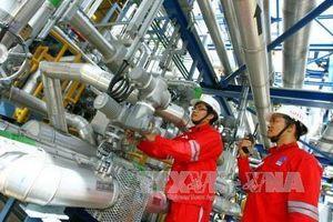 Nhơn Trạch 2 đạt mốc 35 tỷ kWh điện thương phẩm