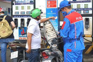 Giá xăng dầu có thể tiếp tục giảm mạnh vào ngày mai (21/11)