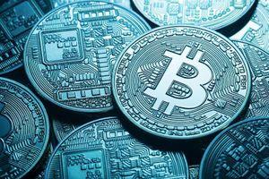 Thị trường tiền số giảm mạnh, Bitcoin tuột mốc 5.000 USD
