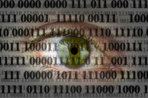 Danh sách những sản phẩm có thể khiến bạn bị lộ dữ liệu