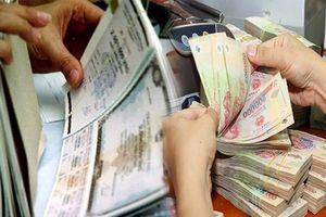 Quy mô thị trường trái phiếu Việt Nam đạt 53 tỷ USD, trái phiếu doanh nghiệp chiếm chưa đầy 6%