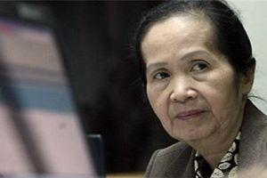 Chuyên gia Phạm Chi Lan: Có thể áp dụng cơ chế 'máy chém' để cắt giảm giấy phép con