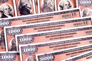 Thị trường trái phiếu Đông Á duy trì chính sách thận trọng