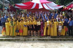 Tư tưởng Hồ Chí Minh về vai trò của Nhà giáo