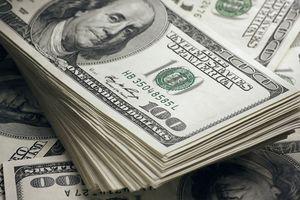 Loạt ngân hàng Mỹ dự báo đồng USD suy yếu trong năm 2019