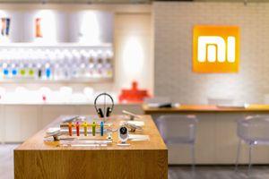 Xiaomi công bố doanh thu kỷ lục 73 triệu USD trong quý 3/2018