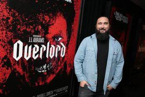 Gia tài phim 'ít mà chất' của đạo diễn bom tấn 'Chiến dịch Overlord'