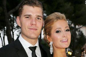 Paris Hilton hủy đám cưới