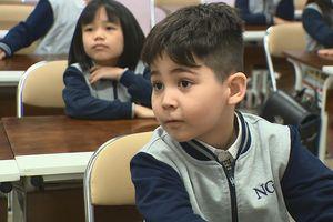 Tổ chức giáo dục Hoa Kỳ (IAE) trở thành đối tác chiến lược của Trường Newton Hà Nội