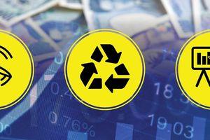 Vì sao ESG quan trọng với nhà đầu tư?
