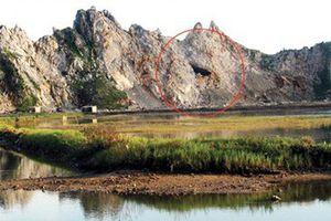 Bộ VHTTDL cấp phép khai quật khảo cổ tại di tích Đầu Rằm, Quảng Ninh