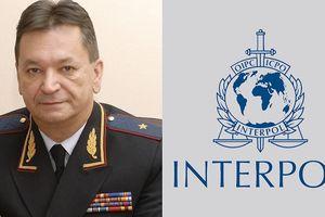 Giới chức Mỹ ngăn cản ứng viên Nga làm chủ tịch Interpol, Moscow đáp trả