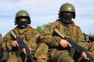 Mỹ: Toàn bộ quân đội nước ngoài phải rời Syria, trừ Nga