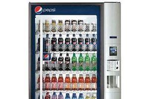 Đà Nẵng sẽ lắp đặt 300 máy bán hàng tự động vào năm 2030