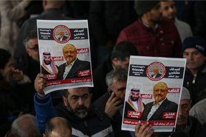 Vụ nhà báo Khashoggi bị ám sát: EU tung đòn trừng phạt Arab Saudi