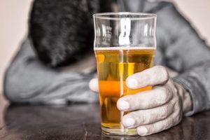 Rượu, bia gây ra những loại ung thư nào?