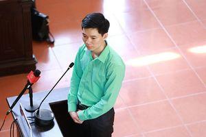 Vụ chạy thận 9 người chết ở Hòa Bình: Khởi tố giám đốc Công ty Thiên Sơn