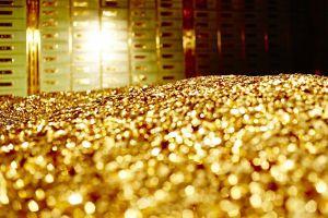 Giá vàng hôm nay 21.11: Vàng trong nước và thế giới cùng giảm nhưng vẫn giữ được phong độ