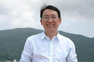 Đề nghị xóa tên Đảng viên Chủ tịch Hiệp hội Du lịch Đà Nẵng