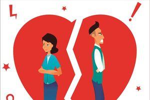 Khi nào được hủy giấy chứng nhận đăng ký kết hôn?