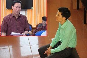 Khởi tố giám đốc công ty Thiên Sơn trong vụ 9 người chạy thận chết tại Hòa Bình
