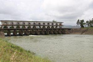 Dân Đà Nẵng khổ sở vì thiếu nước: Do thủy điện?