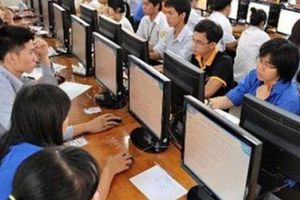 Quảng Ngãi: Kỷ luật hàng loạt cán bộ vụ 'từ rớt thành thủ khoa'