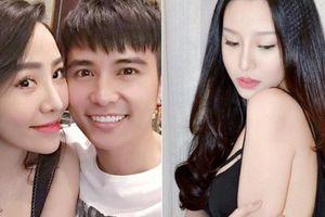 Sao nam 'Nhật ký Vàng Anh' có vợ xinh như hot girl lại giỏi chiều chồng