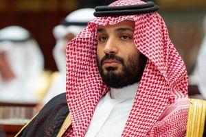 Vụ nhà báo Khashoggi: Thái tử Salman bị ép từ bỏ ngai vàng?