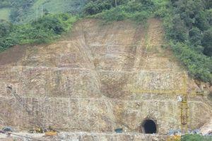 Điện Biên: Nguy cơ 'xóa sổ' hàng trăm héc ta rừng tự nhiên!