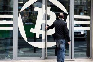 Bộ Tư pháp Mỹ điều tra đợt tăng giá lên 20.000 USD của bitcoin