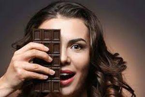 5 loại thực phẩm giúp tăng năng lượng và cải thiện tâm trạng