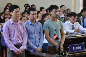 Vụ án chạy thận 8 người tử vong: Khởi tố giám đốc Công ty Thiên Sơn