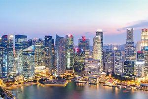 Công việc nào sẽ tăng và giảm nhiều nhất ở Đông Nam Á?