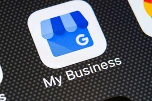 Mỗi tháng, Google kết nối người dùng với các doanh nghiệp hơn 9 tỉ lần