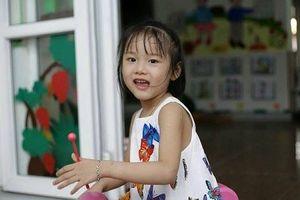 Giao lưu trực tuyến: Trẻ em và quyền được hiến tặng mô tạng