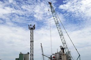 Thủ tướng: 'Bán cảng Quy Nhơn như cho không, phải xử lý nghiêm'