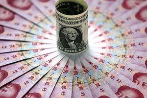 Kinh tế Trung Quốc đón nhận tin tốt hiếm hoi