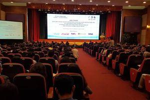 Tiết kiệm 6,4 triệu USD nhờ thực hiện Cơ chế một cửa ASEAN