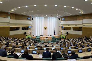 Hoa Kỳ đã 'xử lý' các nước thành viên nhằm can thiệp vào cuộc bầu cử Chủ tịch Interpol?