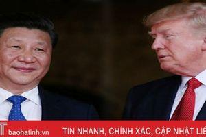 Sai lầm khiến Trung Quốc 'tự bắn vào chân' trong chiến tranh thương mại với Mỹ