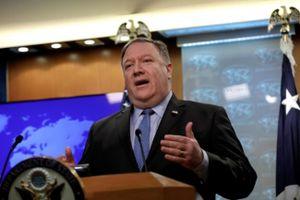 Mỹ không muốn quan hệ Hàn-Triều được cải thiện quá nhanh chóng