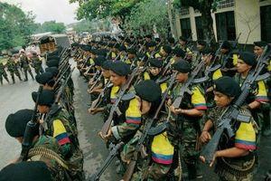 Colombia: Cựu thủ lĩnh FARC tố 'thỏa thuận hòa bình' bị bóp méo
