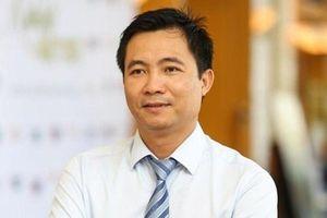Đạo diễn Đỗ Thanh Hải: 'Chạy trốn thanh xuân' chịu áp lực sau cơn sốt 'Quỳnh búp bê'